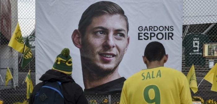 Sebastien Salom | AFP