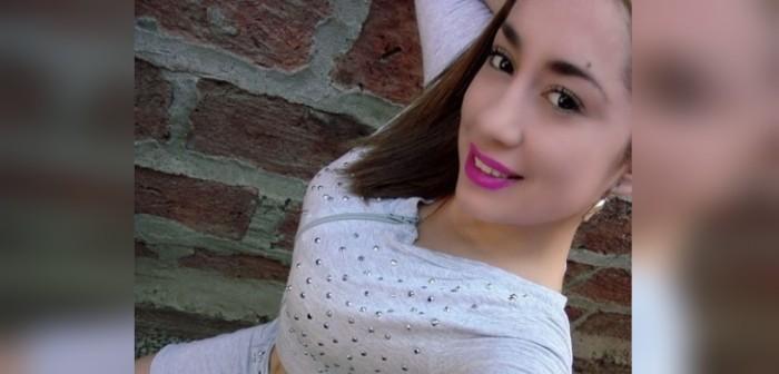 Fernanda Maciel   Facebok