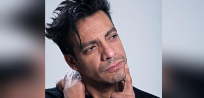 Juan David Rodríguez | Instagram