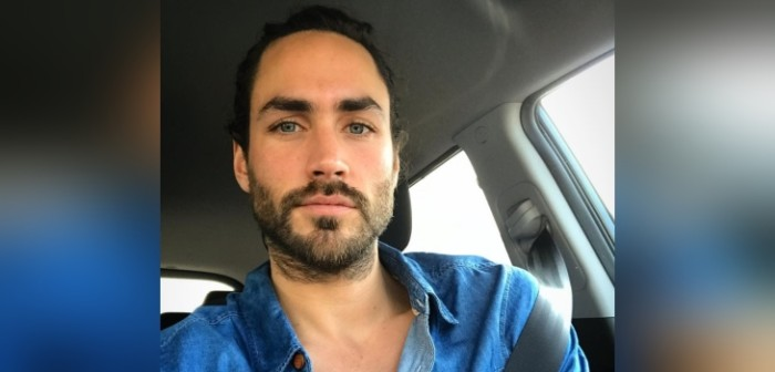 Matías Assler | Instagram