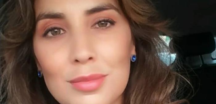 Lucía López | Instagram
