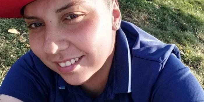 Revelan video de la agresión lesbofóbica que sufrió Carolina Torres