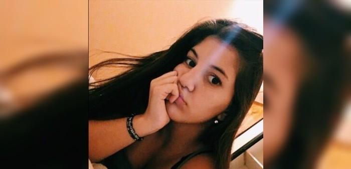 @Lulii_Rabbia | Twitter