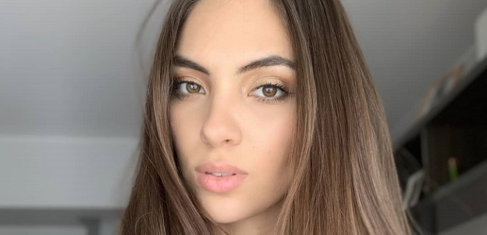 Natalie Vértiz | Instagram