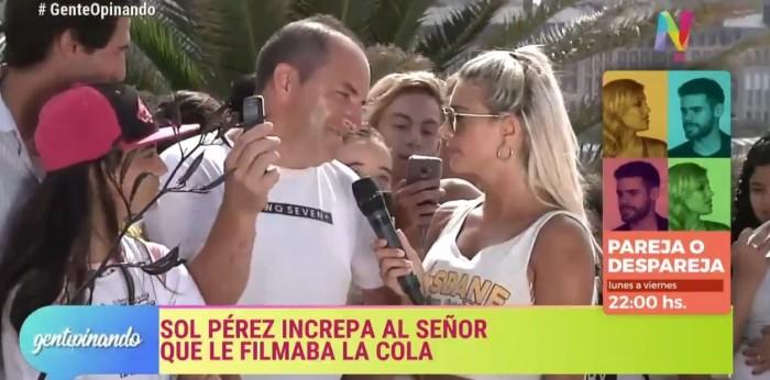 Captura | Net TV