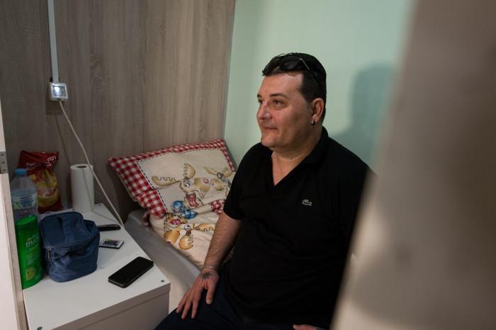 Josep Lago | AFP