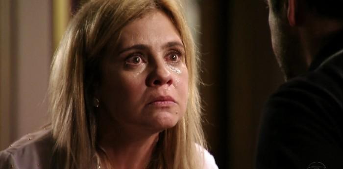 Captura | Globo