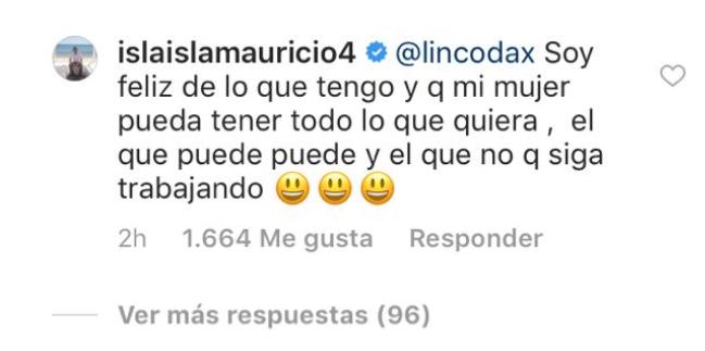 Gala Caldirola   Instagram