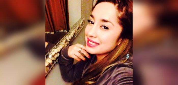 Fernanda Maciel   Facebook