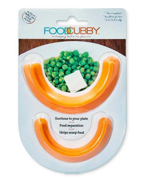 Food Cubby