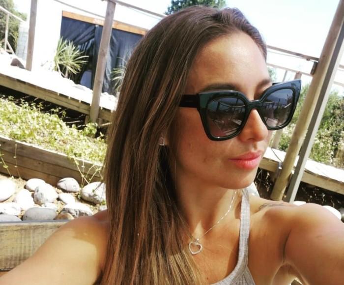 Nicole Moreno   Instagram
