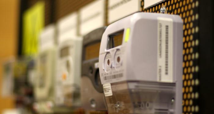 Gobierno anuncia 'incentivo' para quienes cambien sus medidores: empresas eléctricas pagarán $10 mil