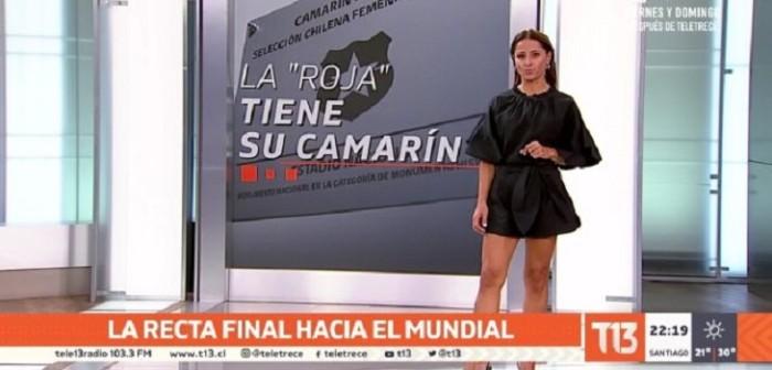 Captura   Canal 13