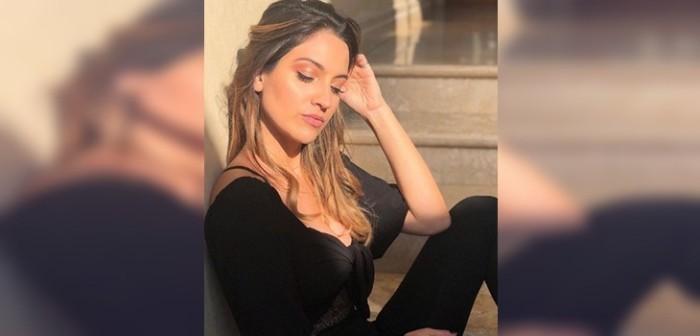 Daniela Palavecino / Instagram