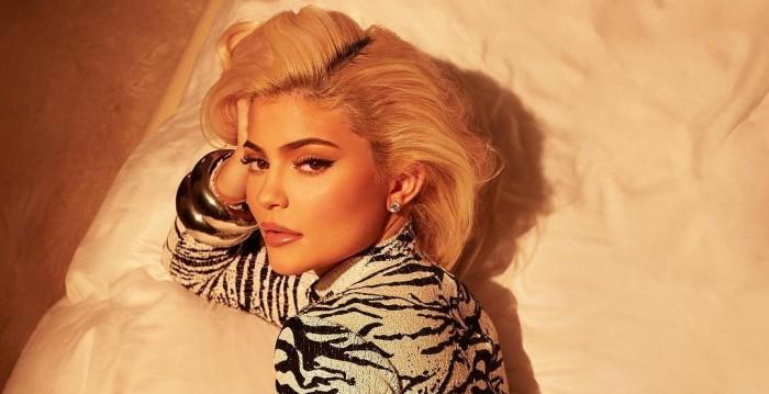Kylie Jenner | Instagram