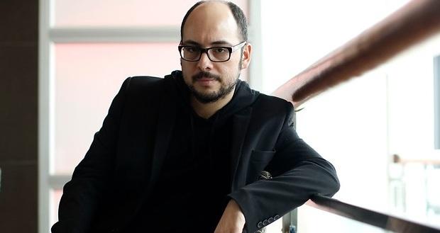 MARIO DAVILA/AGENCIAUNO