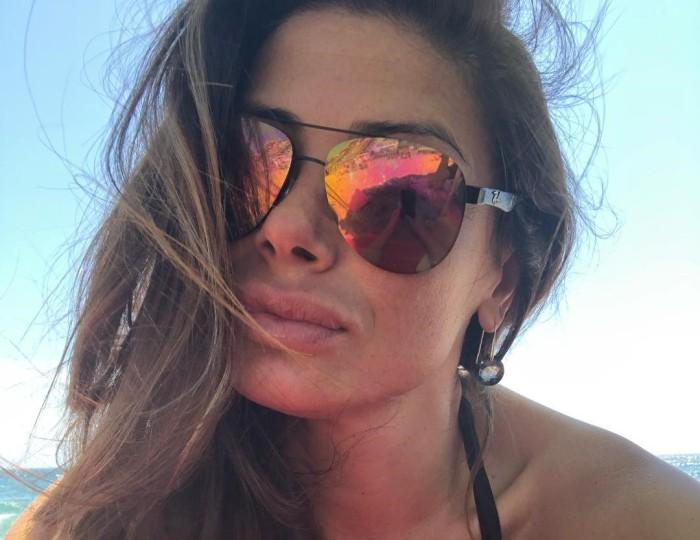 Roxana Muñoz   Instagram