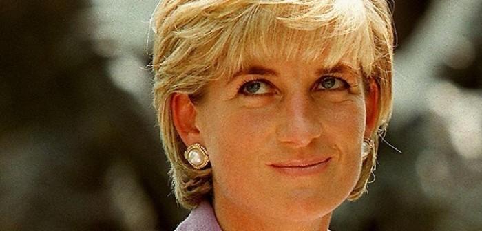 Definen a actriz que interpretará a Diana en The Crown y el parecido es innegable