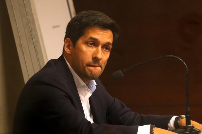 Tercer Tribunal de Juicio Oral de Santiago realizó la lectura de veredicto