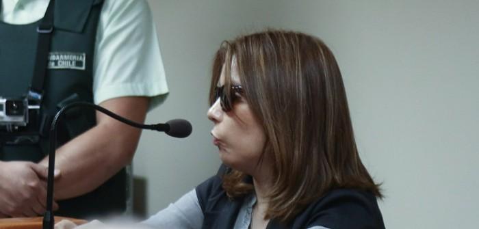 corte suprema ratifica fallo que condena a ortega a pagar 150 millones