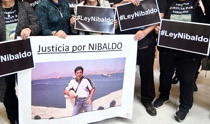La Ley Nibaldo pretende sancionar de manera más rigurosa el descuartizamiento o daño al tejido de un cadáver