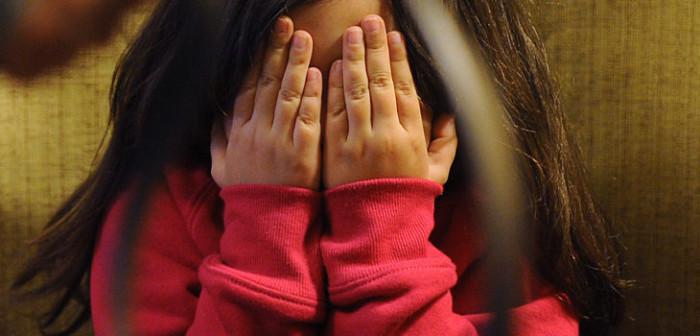 Hombre que abusó sexualmente de su hijastra en Cabrero fue sentenciado: pasará 5 años tras las rejas