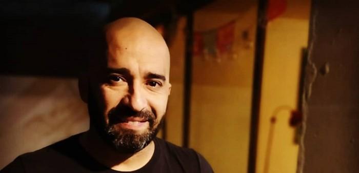 Tomás Olivera habla del regreso de MasterChef