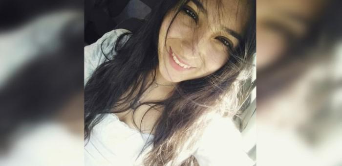 Maritza Bravo había desaparecido en extrañas circunstancias la madrugada del pasado jueves