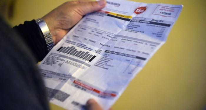 Medidores inteligentes: usuarios los están pagando desde septiembre de 2018 pese a no tenerlos