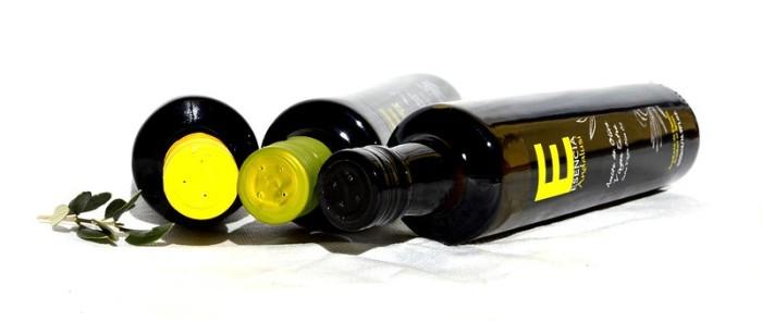 Las claves para reconocer un aceite de oliva real