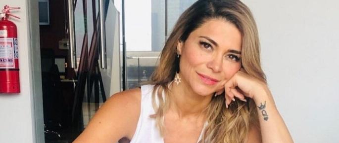 Antonella Ríos genera opiniones divididas con cambio de look