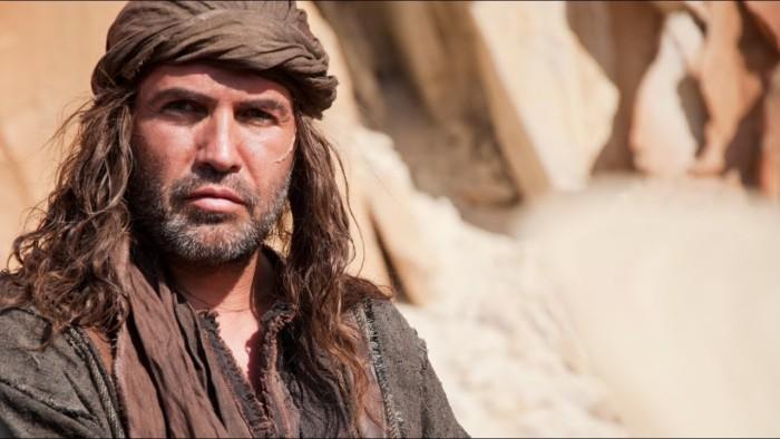 No tan sólo está Jesús de Nazareth: revisa la especial programación televisiva para viernes santo