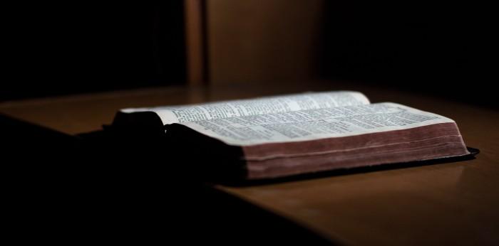 Evangelios apócrifos: las historias de Jesús que no fueron incluidas en la Biblia