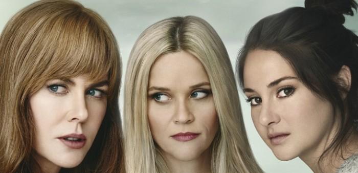 5 series que están en HBO GO