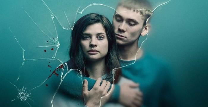 Quicksand: la nueva serie original sueca de Netflix que provocará que la veas en