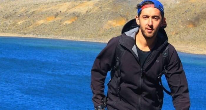 ¿Se fugó? Las dudas tras sorpresivo retorno de chileno declarado culpable de homicidio en Malasia