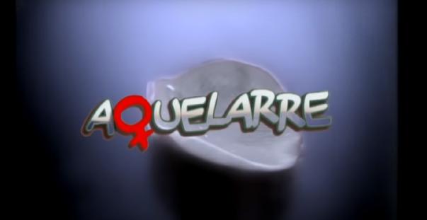 CAPTURA | YOUTUBE | TVN