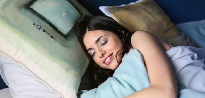 poner varias alarmas en la mañana afecta la calidad del sueño