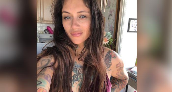 Encuentran muerta a chilena desaparecida en Hawaii hace cuatro días