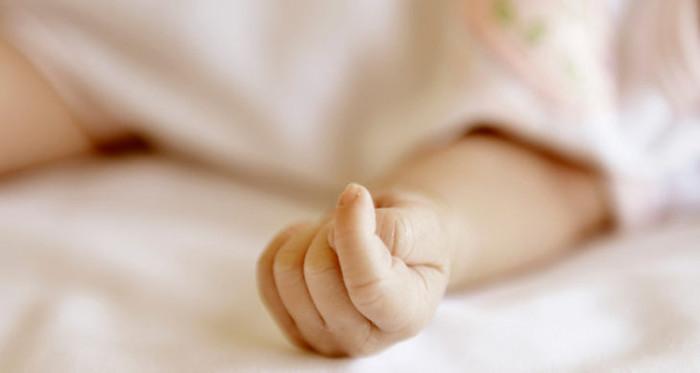 bebé curacaví muerte madre abuela