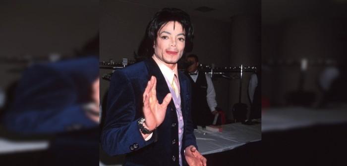 Contraataque de la familia de Michael Jackson: lanzaron documental que responde a Leaving Neverland