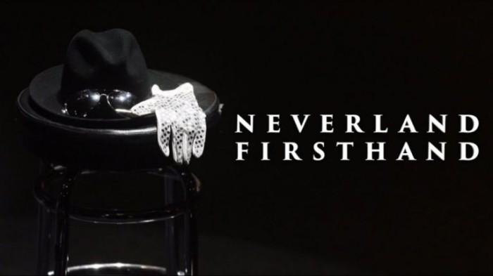 Las opuestas versiones de 'Leaving Neverland' y 'Neverland Firsthand' sobre Michael Jackson