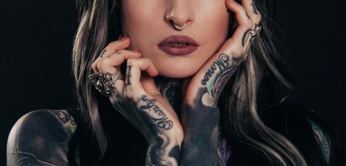 época perfecta para tatuarse