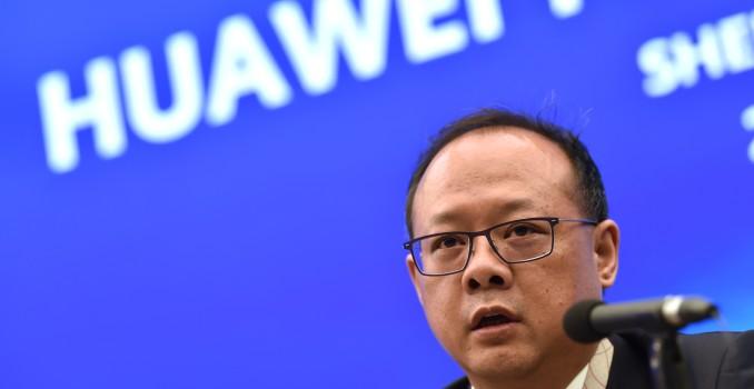 La nueva ofensiva judicial de Huawei contra veto de EEUU: denunció que es