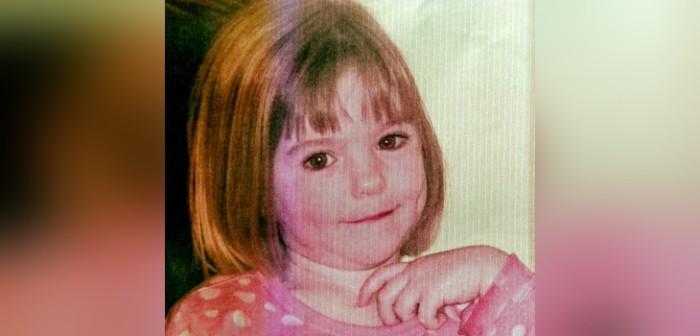 Un pedófilo extranjero sería el nuevo sospechoso en caso de Madeleine McCann
