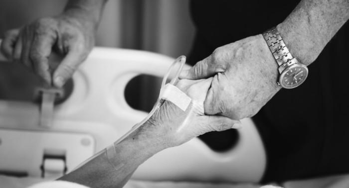 Chile podría sumarse a los países donde la eutanasia es legal