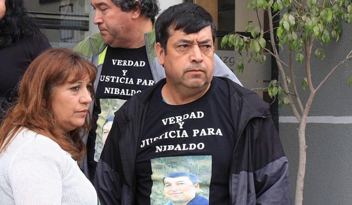 Edson Villegas habló de la oferta que habría recibido Johanna Hernández y Francisco Silva
