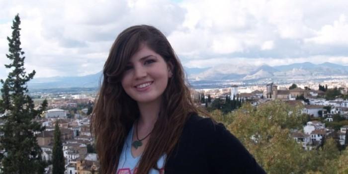 El Estado de Chile deberá pagar millonaria suma a la familia de Erica Hagan
