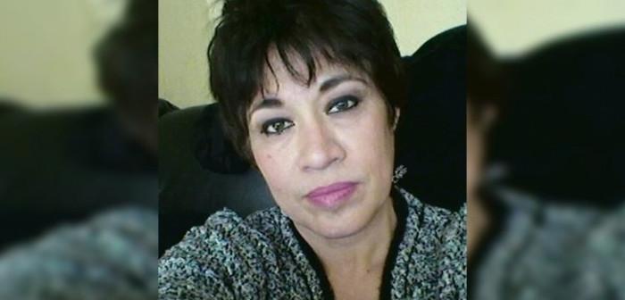 La madre de Ilse Amory Ojeda disparó contra Juan Valderrama