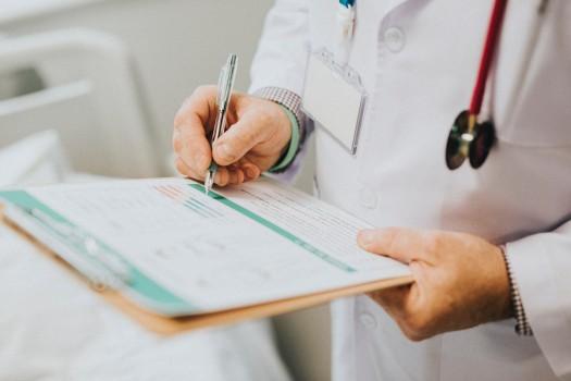 OMS reconoce el desgaste profesional como enfermedad
